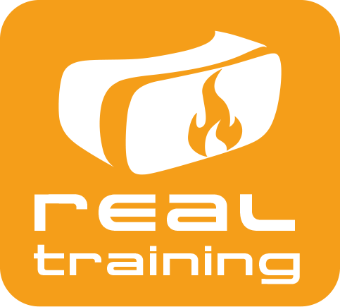 Virtual Reality Fire Extinguisher Training - Fire Tech