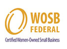 Women's Owned Small Business Certification